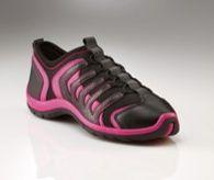 Dansneakers 4