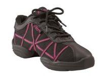 Dansneakers 5