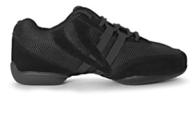 Dansneakers 6