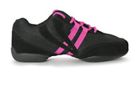 Dansneakers 7