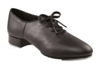 Tap shoe 6