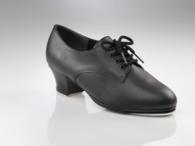 Tap shoe 7