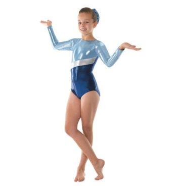 Gymnastics08