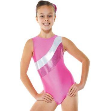 Gymnastics01