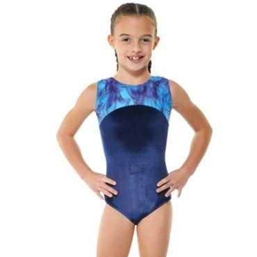 Gymnastics02