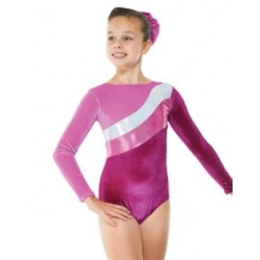Gymnastics06