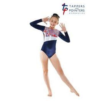 Gymnastics07